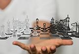 Image Conseils en stratégie patrimoniale