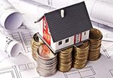 Image Courtage: Financer votre projet