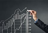 Image Investissement financier, au coeur de la performance.