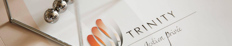 gestion privée, conseil en gestion de patrimoine, CGP