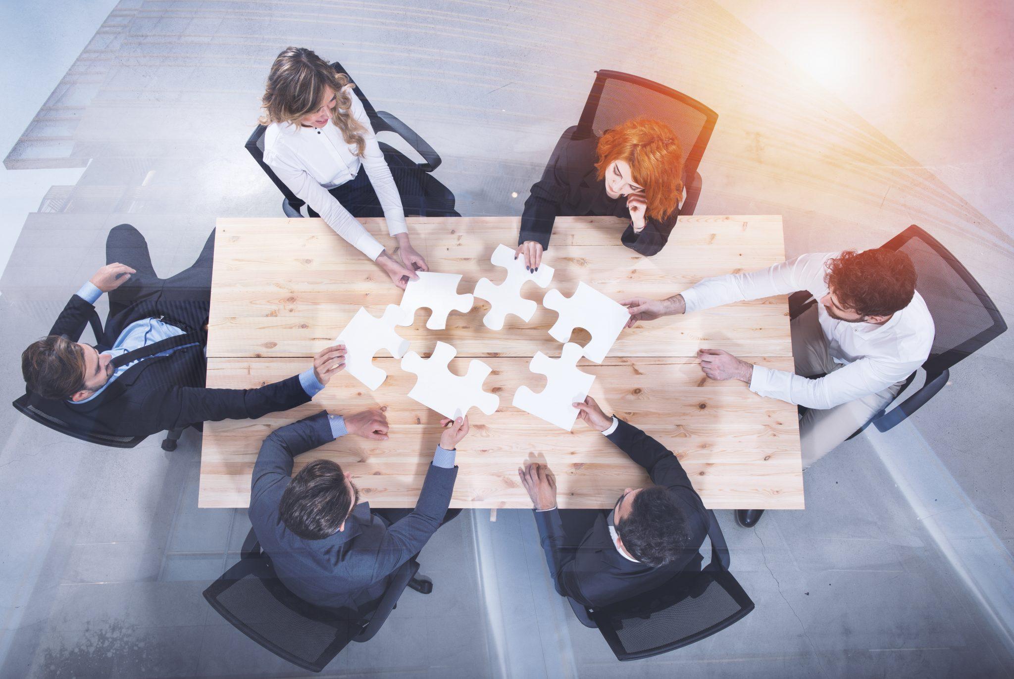 indivision : risques et avantages